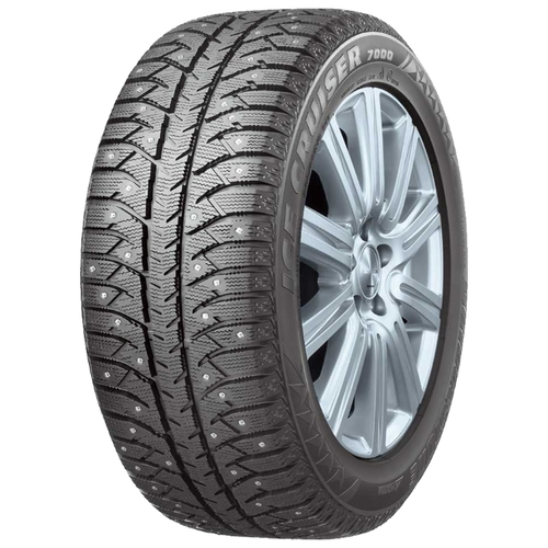 Bridgestone Ice Cruiser 7000S 175/65 R14 7000S