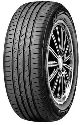 Nexen NBLUE HD Plus 175/65 R14 86T XL