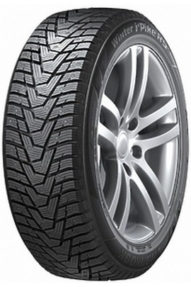 Hankook Winter i*Pike RS2 W429 155/65 R13 73T