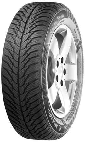 Matador MP 54 Sibir Snow 175/70 R13 70T