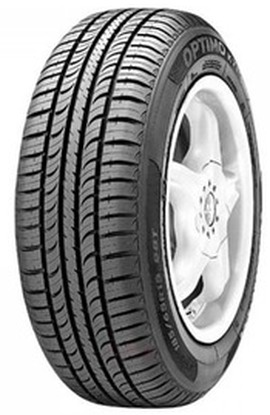 Hankook Optimo K-715 175/70 R13 82T