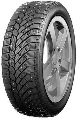 Gislaved NordFrost 200 175/65 R14 86T XL